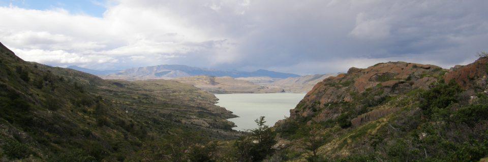 Torres del Paine – Jour 7 – Refugio Las Torres